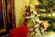 Holidays - Christmas 2014