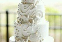 Cakes¡¡¡