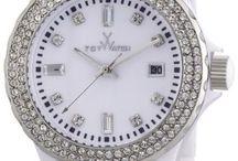 Fan Shop - Jewelry & Watches