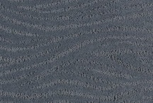 Patterned Carpet / by Mohawk Flooring