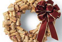 Navidad / Ideas para decoración navideña