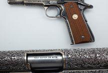 pilstol yang sangat bagus saya ingin sekali memilik pistol yg sperti ini.