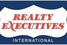 Realty Executives   Elite Homes - Nutley NJ / Realty Executives in Nutley New Jersey, looking for a home in Nutley, Belleville or Clifton NJ? we specialize in first time home buyers. Call 862-228-0554