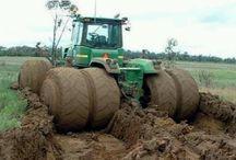 tractor jokes