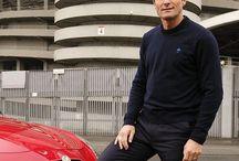 Alfa Romeo & Expo Milano 2015 / Alfa Romeo will be a protagonist in  #Expo2015 in Milan