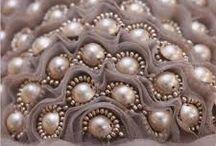 Textiles - iBead
