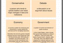 Summer 2016 - GLOBAL POLITICS