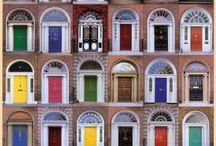 Séjours linguistiques Irlande - Photos / Séjours linguistiques à Dublin, Galway, Cork, Ennis...