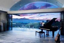 The Majestic Piano