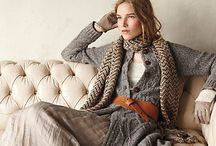 inspirational knits