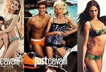 Just Cavalli / Boxers and Briefs provide only the highest quality Just Cavalli underwear in a variety of styles and sizes. We pride ourselves on going the extra mile for our customers and stock all the items you see in our warehouse based in Huddersfield. All items are shipped in their original packaging just as we receive them from the Designer. www.boxers-and-briefs.net