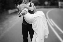 Jacey Searra Photography / Real Weddings