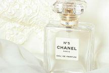 parfume / by Karen Hicks