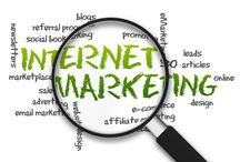 Internet Marketing Services India / ExpertWebTechnology.com provides Complete online marketing solutions For Expert Advice call Today!  http://www.expertwebtechnology.com/internet-marketing.html