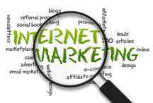 Internet Marketing Orange County