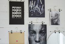 DIY time / DIYS, Tutorials & Things to Make
