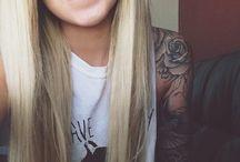 Gorgeous girl.