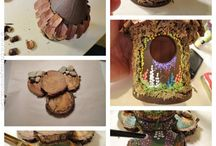 Fairy Projects