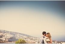 Destination Weddings by Jonny Draper Photography