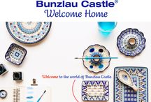 BC|| Welcome te the world of Bunzlau Castle