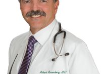 Sleep Problems and Solutions / Have questions on Sleep Disorders? Ask Dr. Robert Rosenberg, leading national expert in Sleep Medicine. www.AnswersForSleep.com