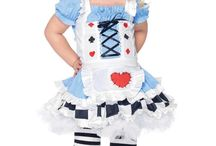 Kids designer fancy dress costumes #fancydresscostumes #halloweencostumes