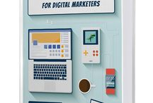 :: Learn Online Marketing :: / Resources to learn and understand Marketing.