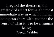 theatre.art.inspiration