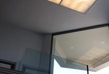 Interior architecture / Design@architecture