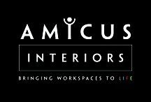 Amicus Interiors