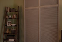 Master Bedroom / by Wendy Barron