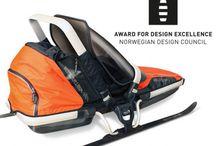 My products - MOSA Designlab
