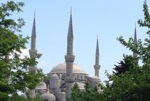 Travel: Istanbul! / Celebrating and sharing all things about Travel in Istanbul
