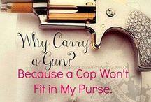 guns&fun