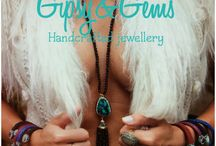 Lookbook Gipsy&Gems /  Inside every person there are treasures to be found their harts are filled with stories, memories, imagination,hope,love and melody's that's whats make who you are. Be your owne kind of beautiful!