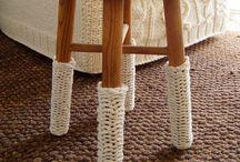 yarn in my basket