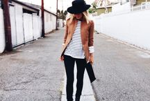 fall outfit inspo / fall outfit ideas