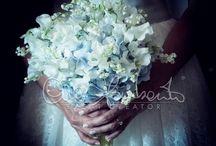 Bouquet♥