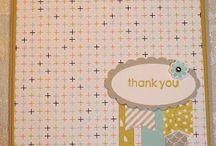 2014 Stampin' Up! Sale a Bration