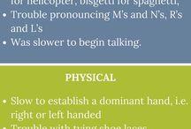 Dysleksia