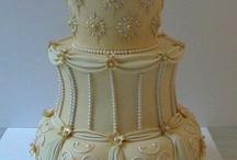 2015 wedding ideas / by Misty Stringer