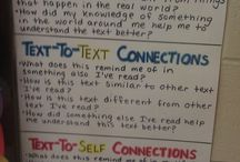 Reading Strategies 5/6