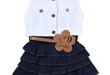 Karas Fashion