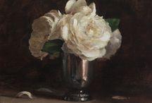 róże 5