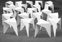LifeEdited: Stools
