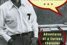 Feynman / Richard P. Feynman Tribute