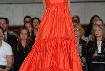 Sew Amazing  / by Rhonda Hewitt