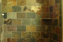 For the home / Master bath shower soon / by Shawn