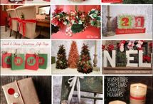 weihnachten/kalender
