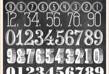 Numerology / Numerology - Learning your Numerology Life Path Number, Soul Path Numbers, Personality Path Numbers, Destiny Path Numbers, Numerology Compatibility, Master Numbers 11, 22, 33, 44